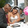 Shayla Warren Wedding010638
