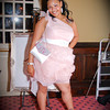 Shayla Warren Wedding011008