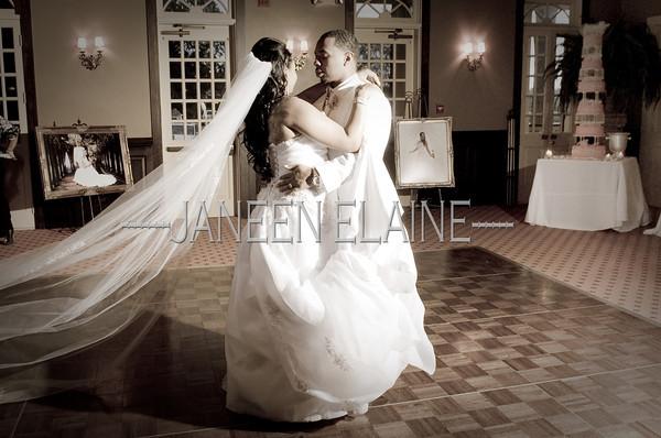 Shayla Warren Wedding010667