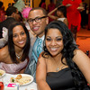 Shayla Warren Wedding010763