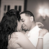 Shayla Warren Wedding010673