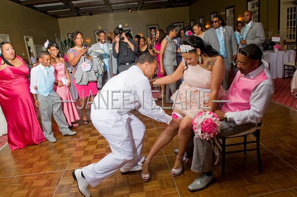 Shayla Warren Wedding010947