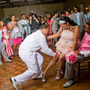 Shayla Warren Wedding010947