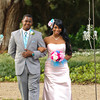 Shayla Warren Wedding010307