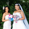 Shayla Warren Wedding010223