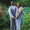 Shayla Warren Wedding010279