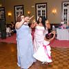 Shayla Warren Wedding010832