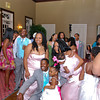 Shayla Warren Wedding010942