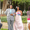 Shayla Warren Wedding010335