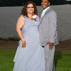 Shayla Warren Wedding010605