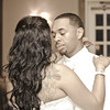 Shayla Warren Wedding010669