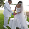 Shayla Warren Wedding010510