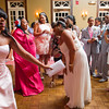 Shayla Warren Wedding010930