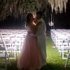 Shayla Warren Wedding010879