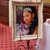 Shayla Warren Wedding010836