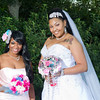 Shayla Warren Wedding010219
