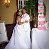 Shayla Warren Wedding010729