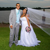 Shayla Warren Wedding010597