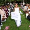 Shayla Warren Wedding010372