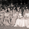 Shayla Warren Wedding010420