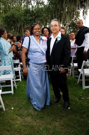 Shayla Warren Wedding010557