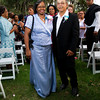 Shayla Warren Wedding010557