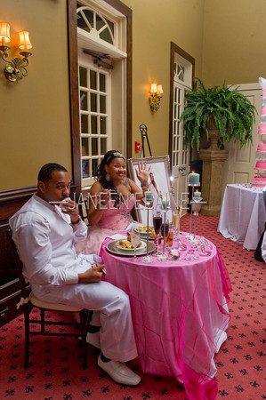 Shayla Warren Wedding010841