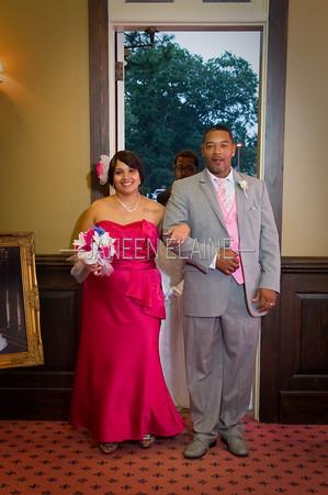 Shayla Warren Wedding010661