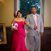 Shayla Warren Wedding010661