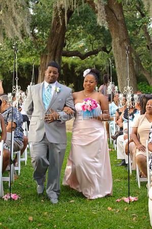 Shayla Warren Wedding010312