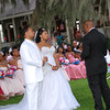 Shayla Warren Wedding010431