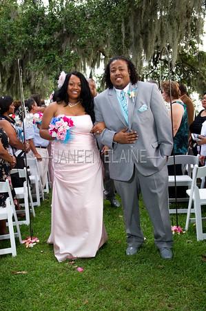 Shayla Warren Wedding010546