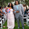 Shayla Warren Wedding010546