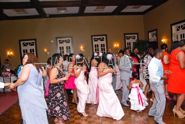 Shayla Warren Wedding010853