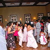 Shayla Warren Wedding010853