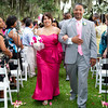 Shayla Warren Wedding010536