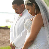 Shayla Warren Wedding010425