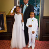 Shayla Warren Wedding010662