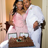 Shayla Warren Wedding010823