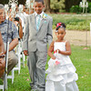 Shayla Warren Wedding010381