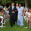 Shayla Warren Wedding010303