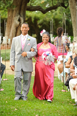 Shayla Warren Wedding010357