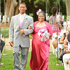 Shayla Warren Wedding010357
