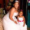 Shayla Warren Wedding010179