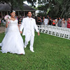 Shayla Warren Wedding010532
