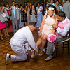 Shayla Warren Wedding010951