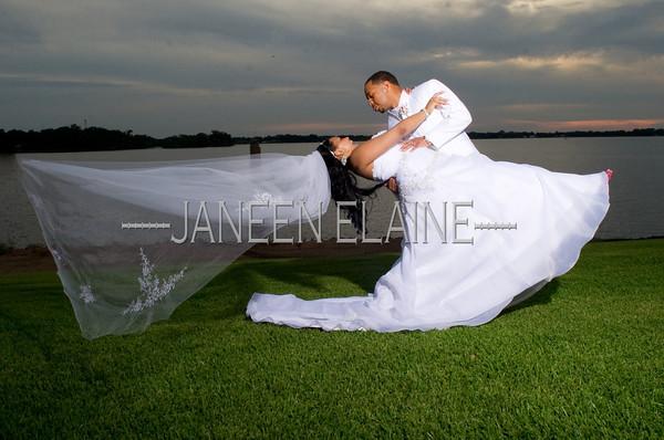 Shayla Warren Wedding010633