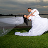 Shayla Warren Wedding010633
