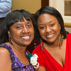 Shayla Warren Wedding010779