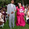 Shayla Warren Wedding010363